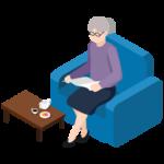 terapias cognitivas para personas mayores